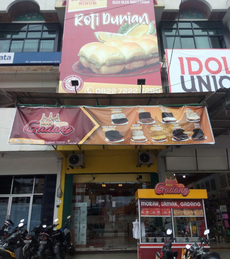 roti-durian-outlet